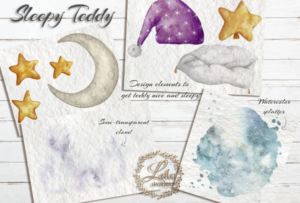 night time png images