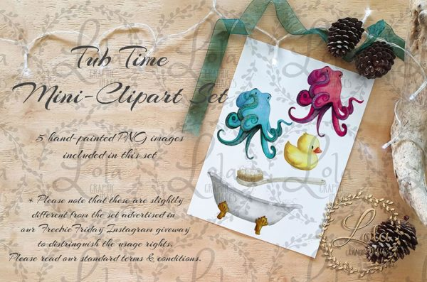 cute octopus png graphics