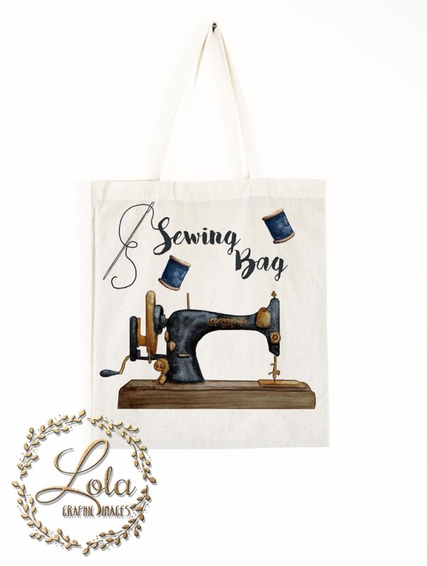sewing sublimation desing